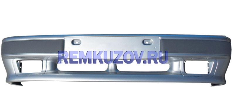 Рулевая колонка Ауди А6 C5 2001 2, 8i, подсветка акпп